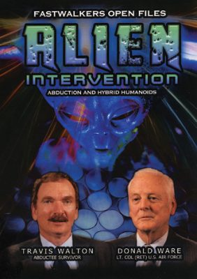 Alien-Intervention-333